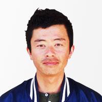 ikeda_takanori01