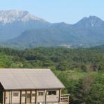 【保全活動】三平山ログハウス周辺草刈りをしました