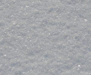 2/8 雪の結晶