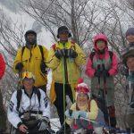 【ツアーレポート】巨木探検ツアーを開催しました