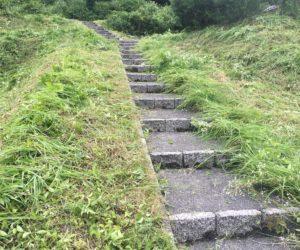 三平草刈4